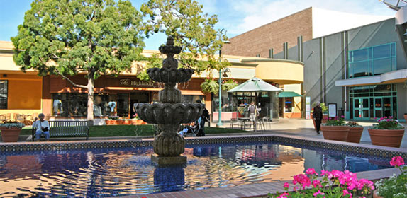 Grossmont Center Is East County S Top Destination For