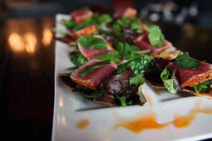 Harney Sushi San Diego| Best Sushi in San Diego | Best ...