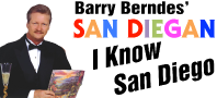 San Diegan Guide