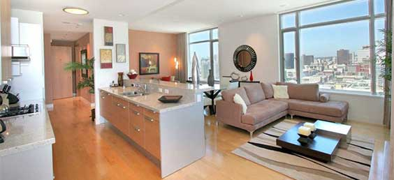 Benjamin Mason Of Stay San Diego Real Estate Specializes In Downtown And The Uptown Areas San