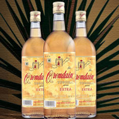 Tequila Orendain With Its Origin In Tequila Jalisco