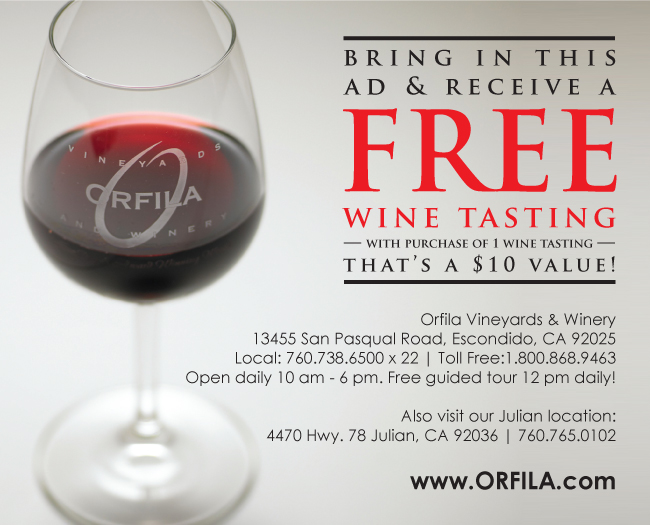 Wine Tasting Coupons in Temecula on bushlibrary.ml See reviews, photos, directions, phone numbers and more for the best Wine in Temecula, CA.