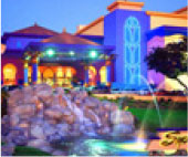 Casinos featured photo