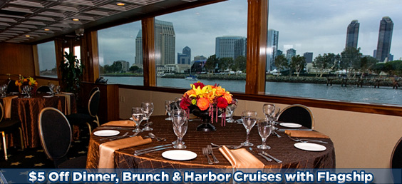 San Diego Coupons For Discount Shopping Dining Amp Attractions