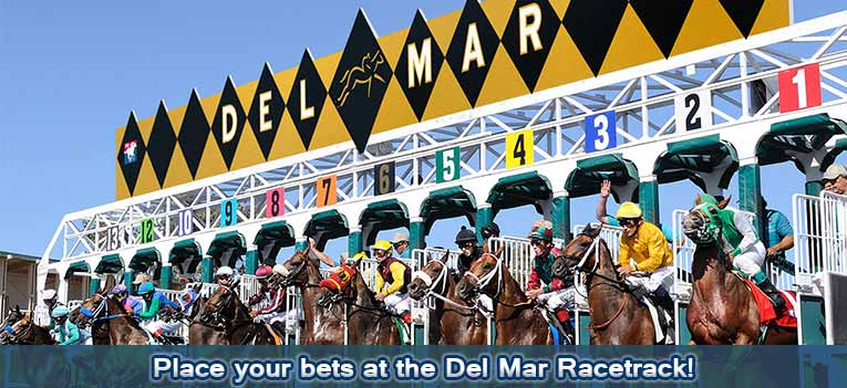 new-slideshow-delmar