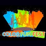 color-fun-fest-menu