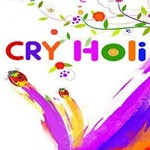 cry-holi-menu