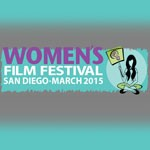 womens-film-fest-menu