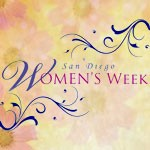 womens-week-menu