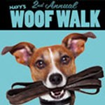 woof-walk-menu