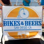 bikes and beers thumbnail