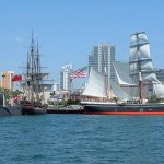 maritime_museum_of_san_diego