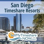 sellmytimeshare-uber-menu