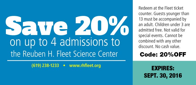 Fleet feet discount coupons