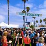 ocean beach street fair chili cook off 645×340