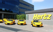 Call Hertz Rent A Car San Diego Airport