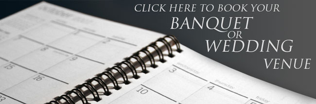 Book-your-banquet-and-wedding