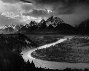 Adams_The_Tetons_and_the_Snake_River (1)