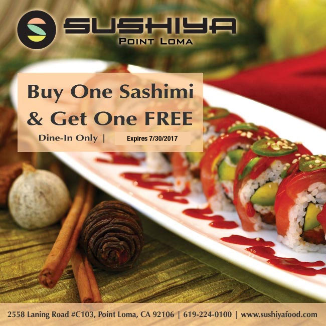 sushiya-coupon-sashimi