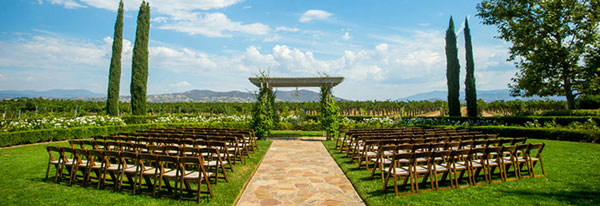 wedding-venue