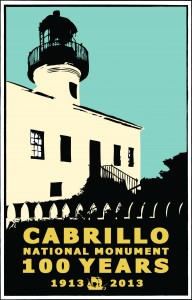 Cabrillo National Monument Is Celebrating Their Centennial Anniversary