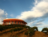 Falkner, Temecula, Wineries