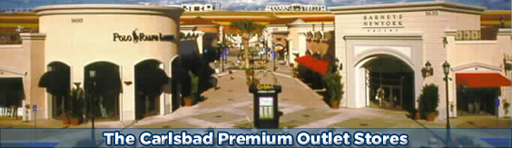 factory outlet mall b1me  Posts Categorized: San Diego Factory Outlet Malls