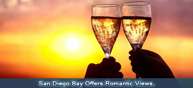San Diego Things To Do Attractions Tickets Coupons