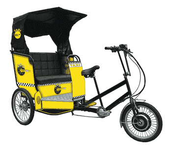 FOTO PEDICAB 1 compressed