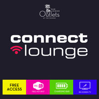 connect-lounge