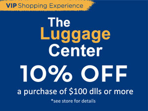 luggage-center