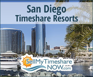 sellmytimeshare-image
