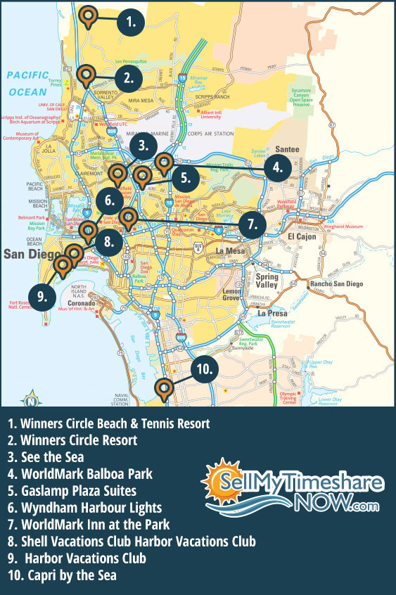 sellmytimeshare-map