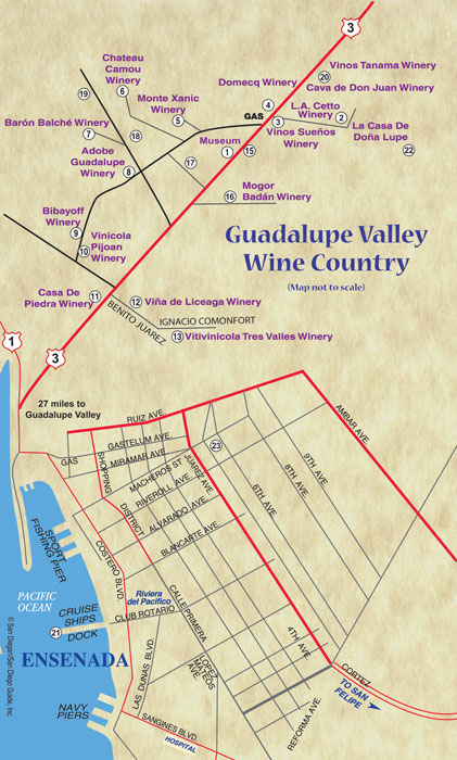 Guad_wine_map48