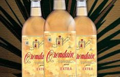 Tequila Orendain with its Origin in Tequila, Jalisco, Mexico is Mexico's Best Tequila
