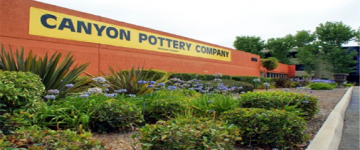 Canyon Pottery: Up to 40% OFF